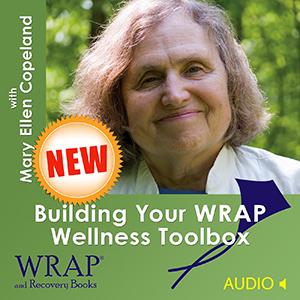 wellness-tools-audio-300