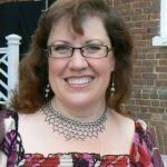 Sarah Lynn, M.A. Advocates for Human Potential, Inc.