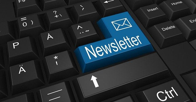 WRAP Up Newsletter, September 2021: The Importance of Recovery and Sharing Hope