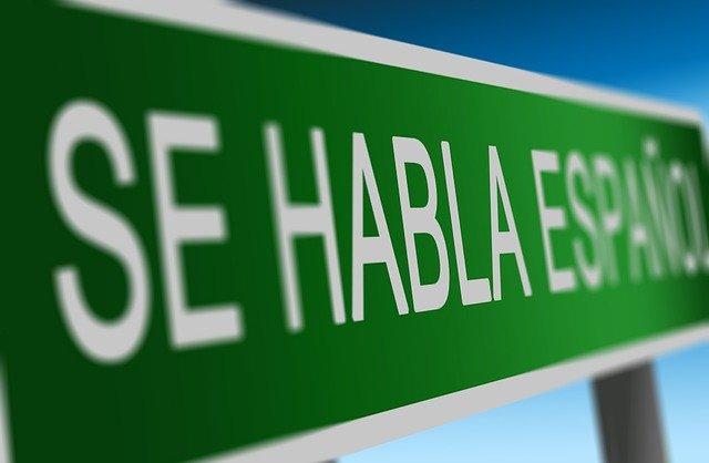 ¡Las Versiones en Español de los Cuatro Recursos Principales de WRAP están listas para Pre ordenar!