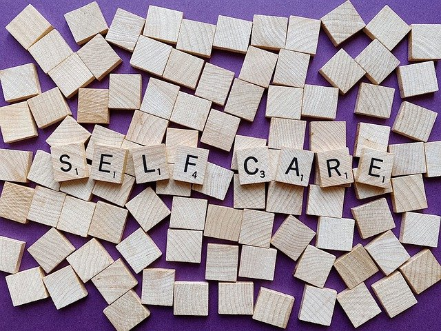 WRAP Up Newsletter, February 2021: What's Happening — Self-Care Sunday (and Monday, Tuesday, Wednesday, Thursday, Friday and Saturday)